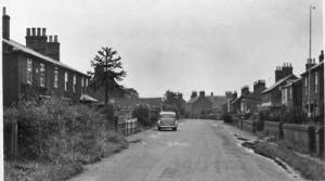 Blun street1