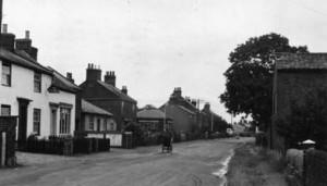 Blun street3001