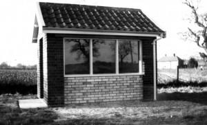 busshelter1955