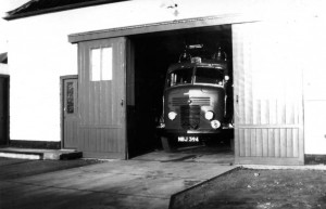 firestation1955