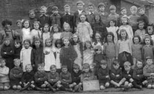 school1921