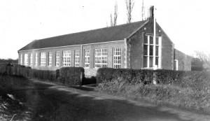 school1955